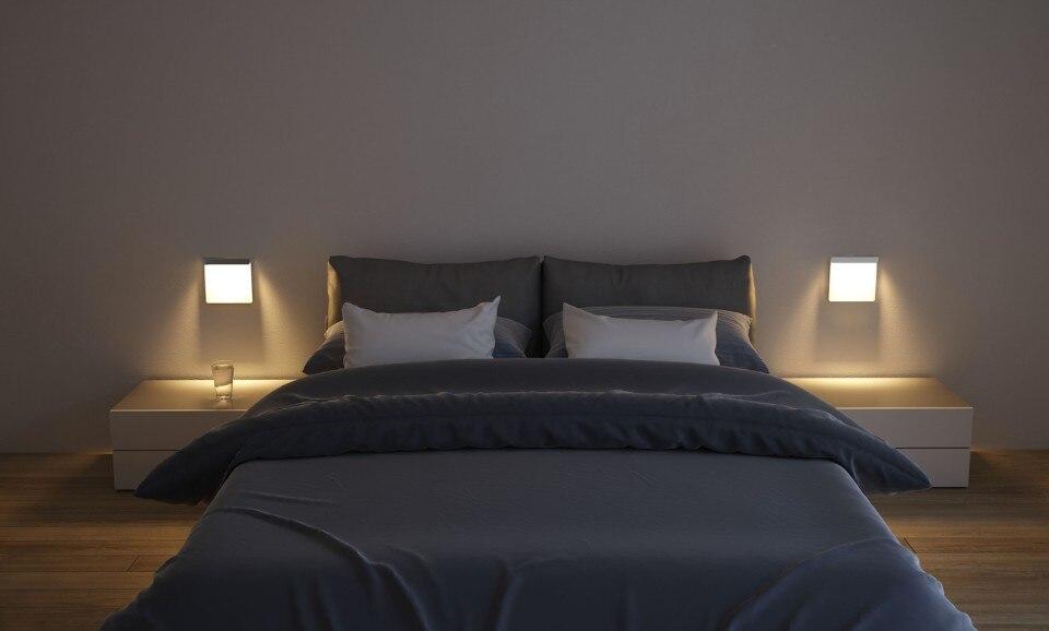 osram presents qod domus. Black Bedroom Furniture Sets. Home Design Ideas