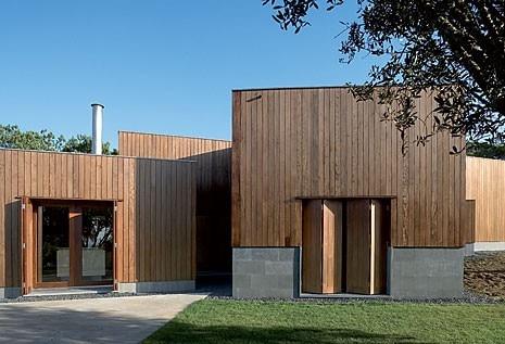 Lvaro siza in sintra domus for Mazzocchi strutture in legno