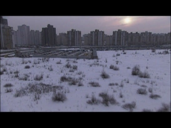 <i>Desniansky Raion</i>, 2007.