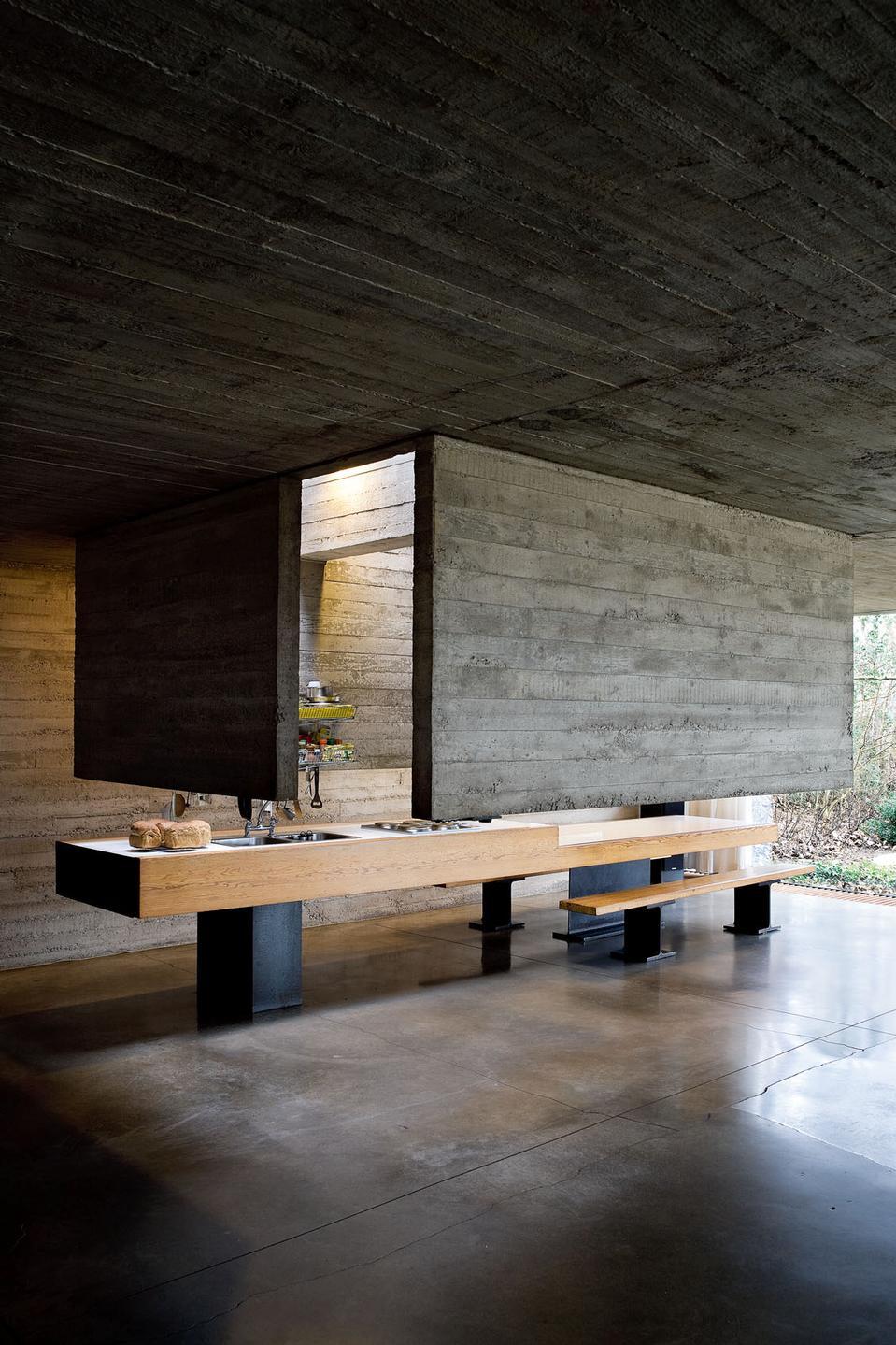 Juliaan lampens for Eke interior design