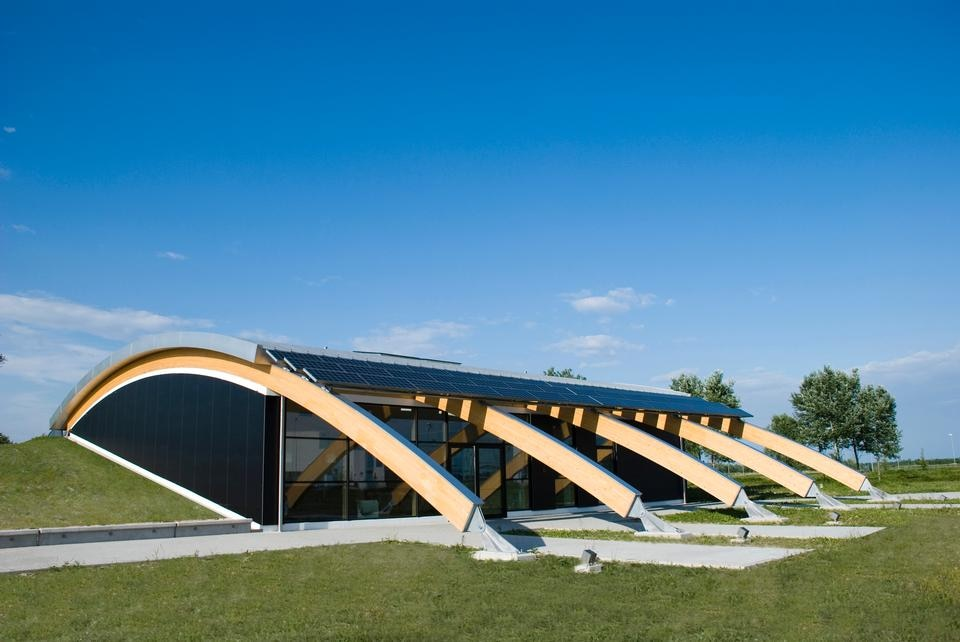 Modern Architectural Forms architectural forms images - reverse search