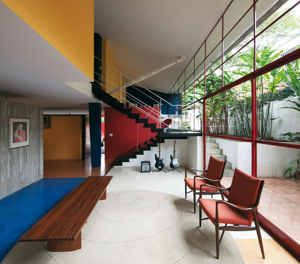 The Baeta