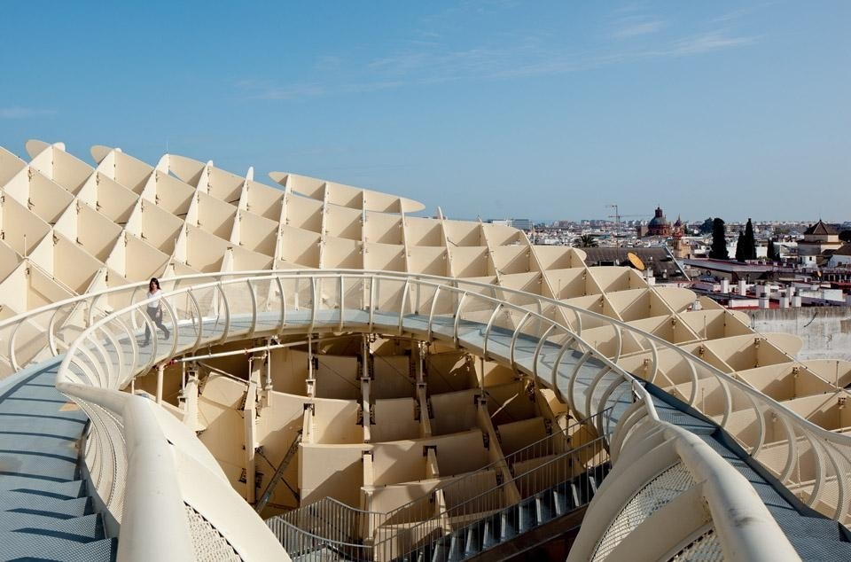 According to Mayer,