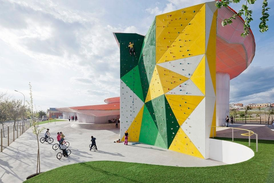 Kids can practise free