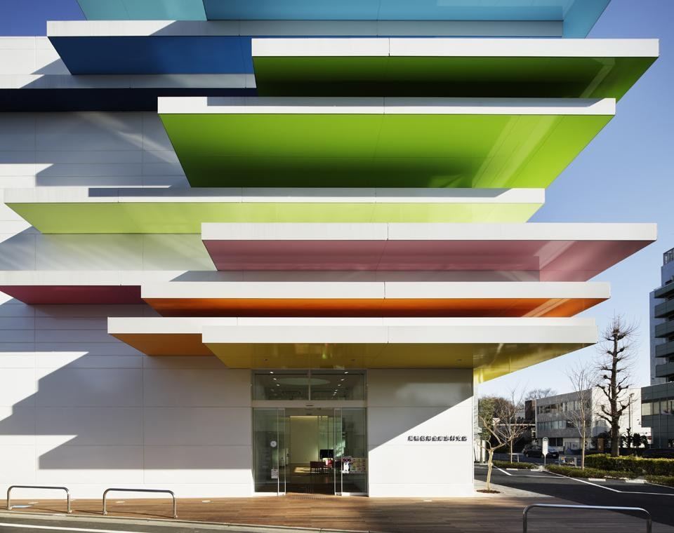 intermediating patterns architecture domus. Black Bedroom Furniture Sets. Home Design Ideas