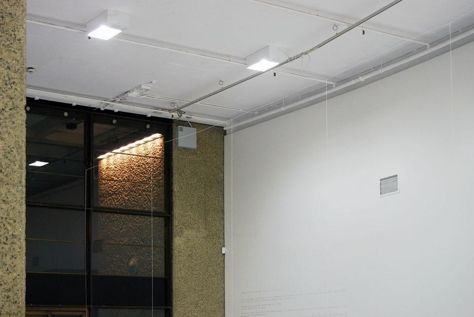 Junya ishigami architecture as air the curve