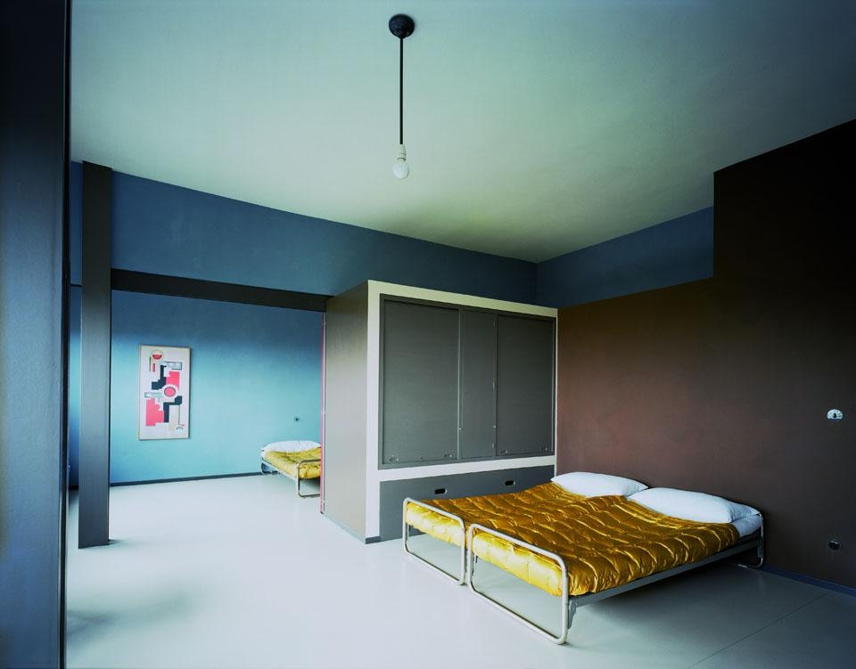 le corbusier and unesco. Black Bedroom Furniture Sets. Home Design Ideas