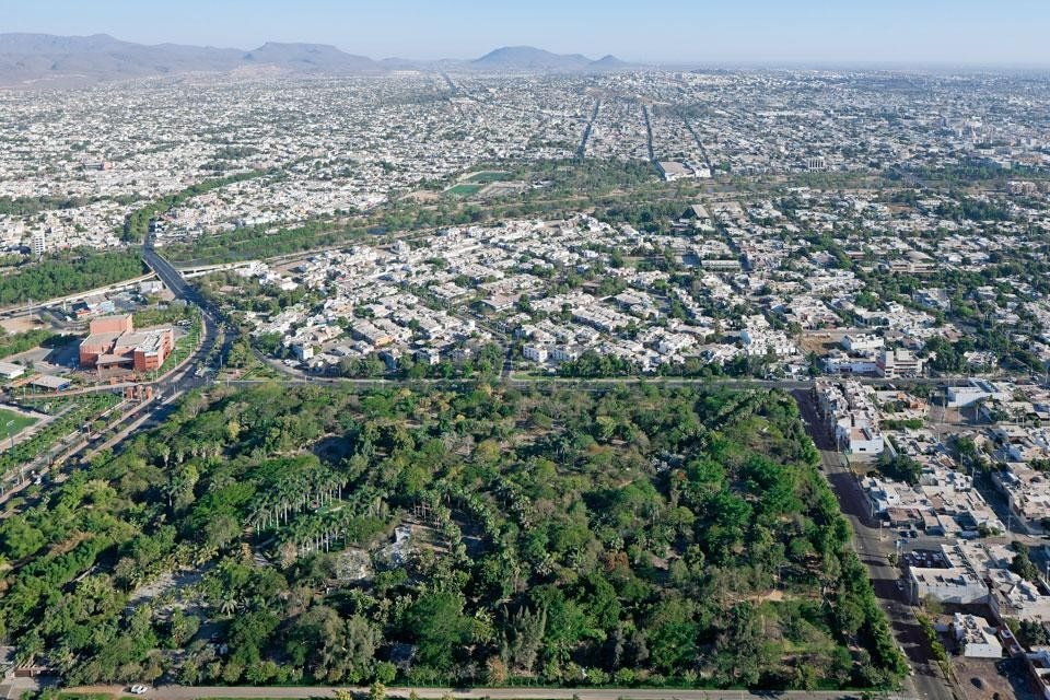 Founded in 1986 by Carlos