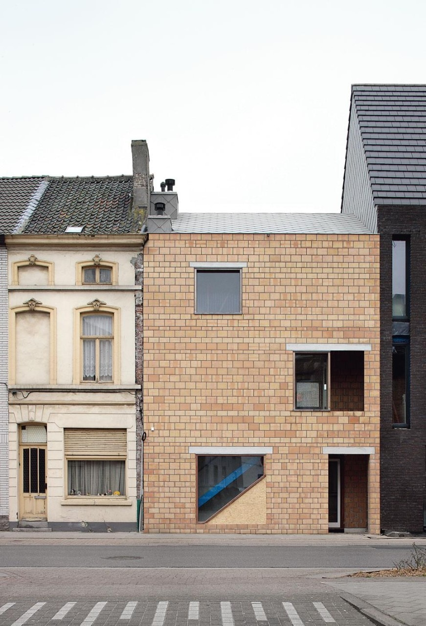 Subtle alterations