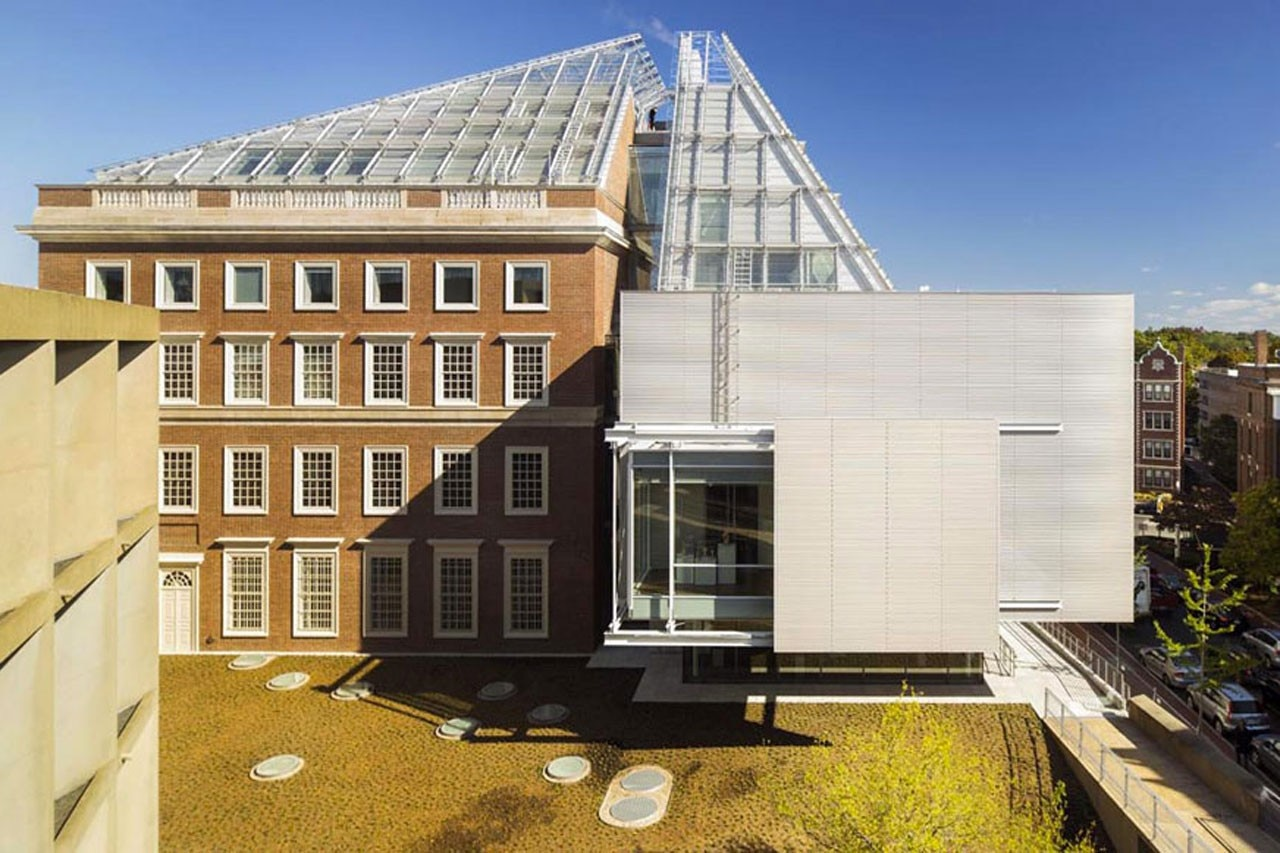 harvard university architecture thesis This really is further complicated by the presence of a substantial discursive theme—the so-known as black peril from the late nineteenth and early twentieth centuries—which came back to a feeling of the ecu lady as hyper-vulnerable.