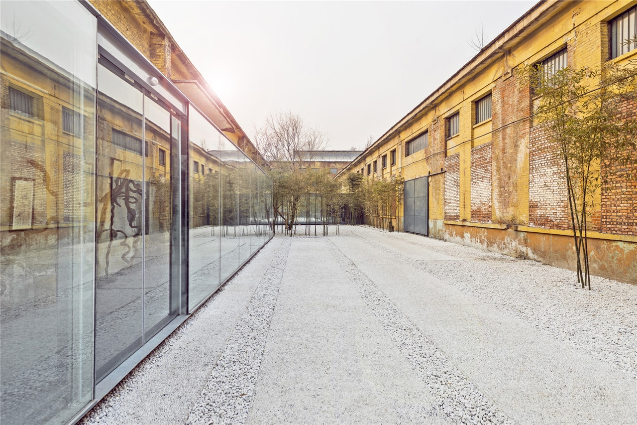 architettura e design - Magazine cover