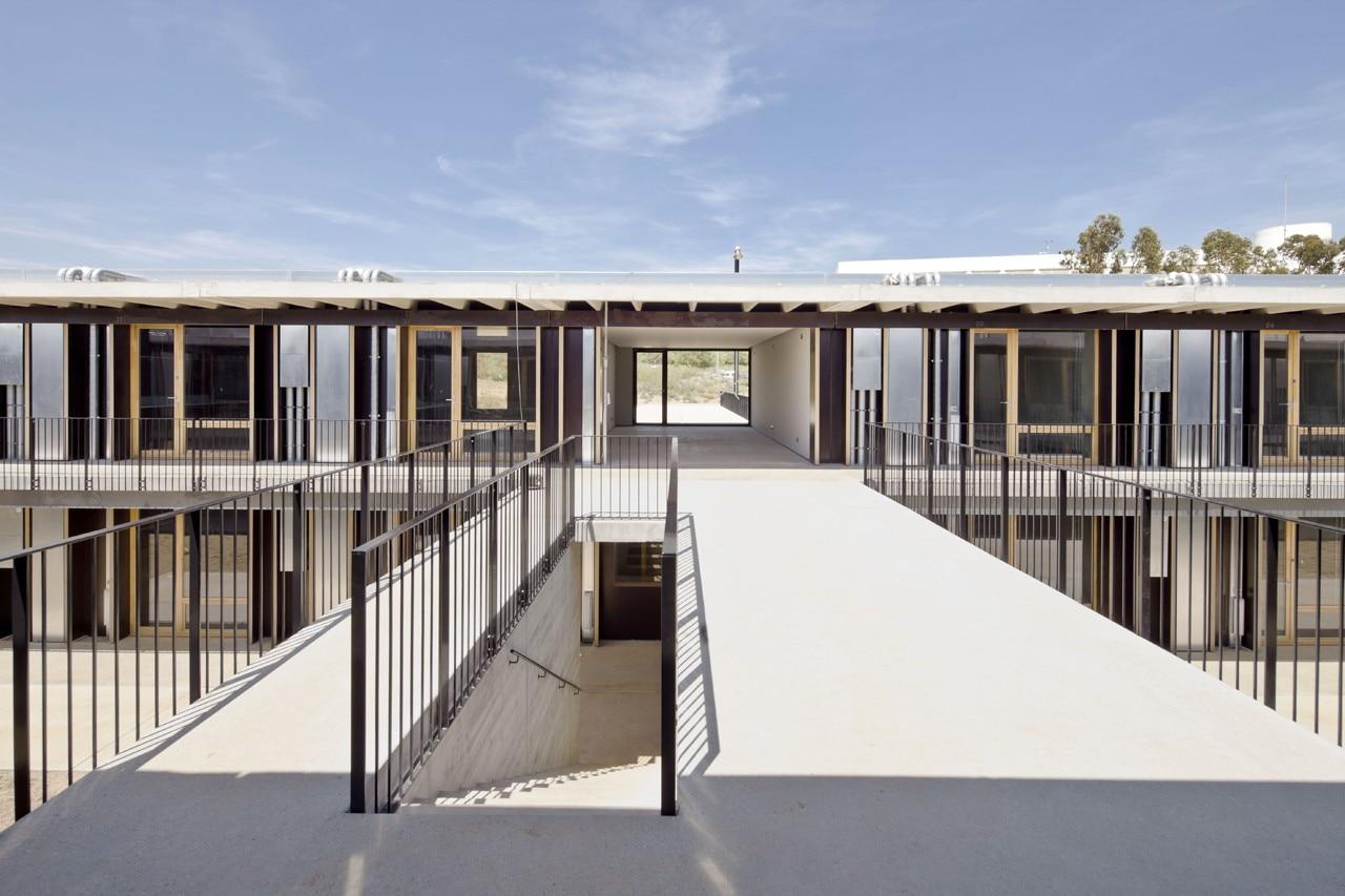 Student Housing - Domus