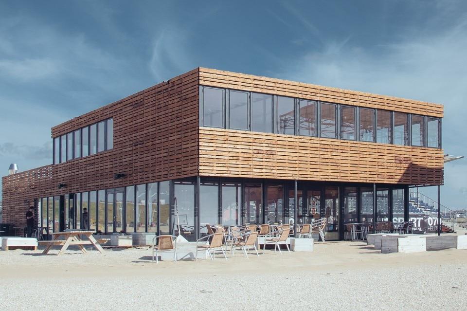 Architectenbureau Den Haag : Architectenbureau den haag centraal station archidev