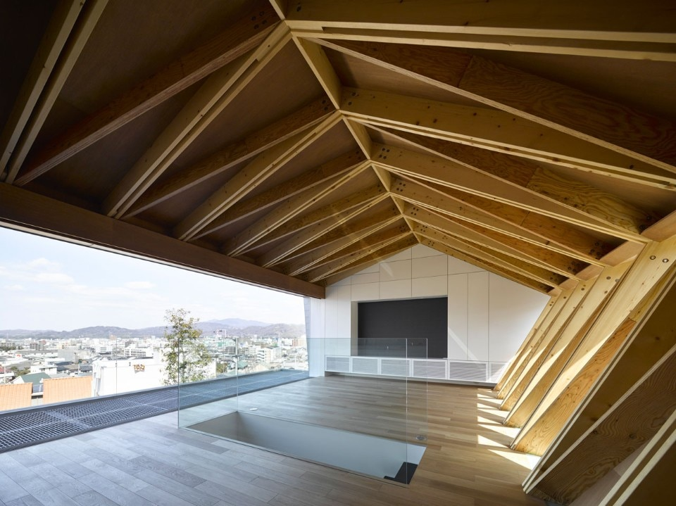Wrap House Domus