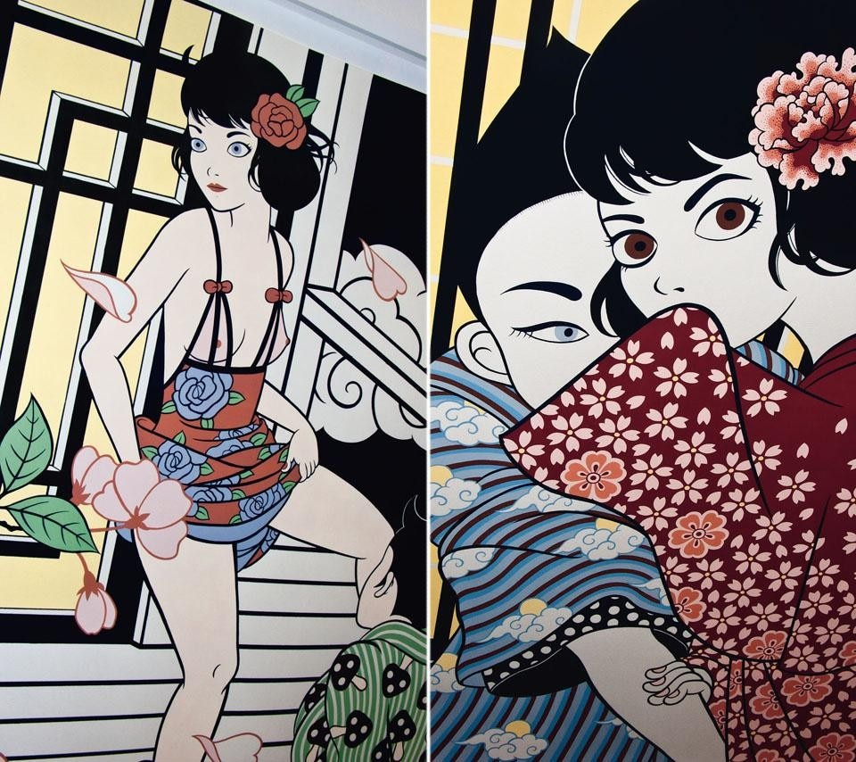 Asuka