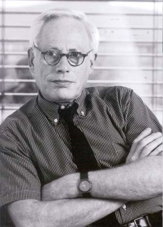 dieter rams making systems and making sense design domus. Black Bedroom Furniture Sets. Home Design Ideas