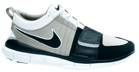 Nike Free 2006