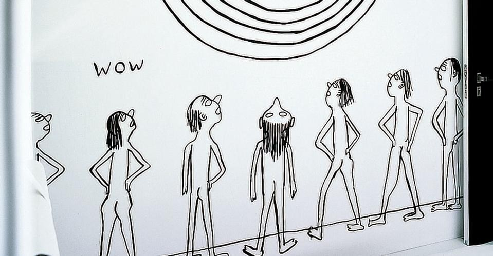 In cabin 1,