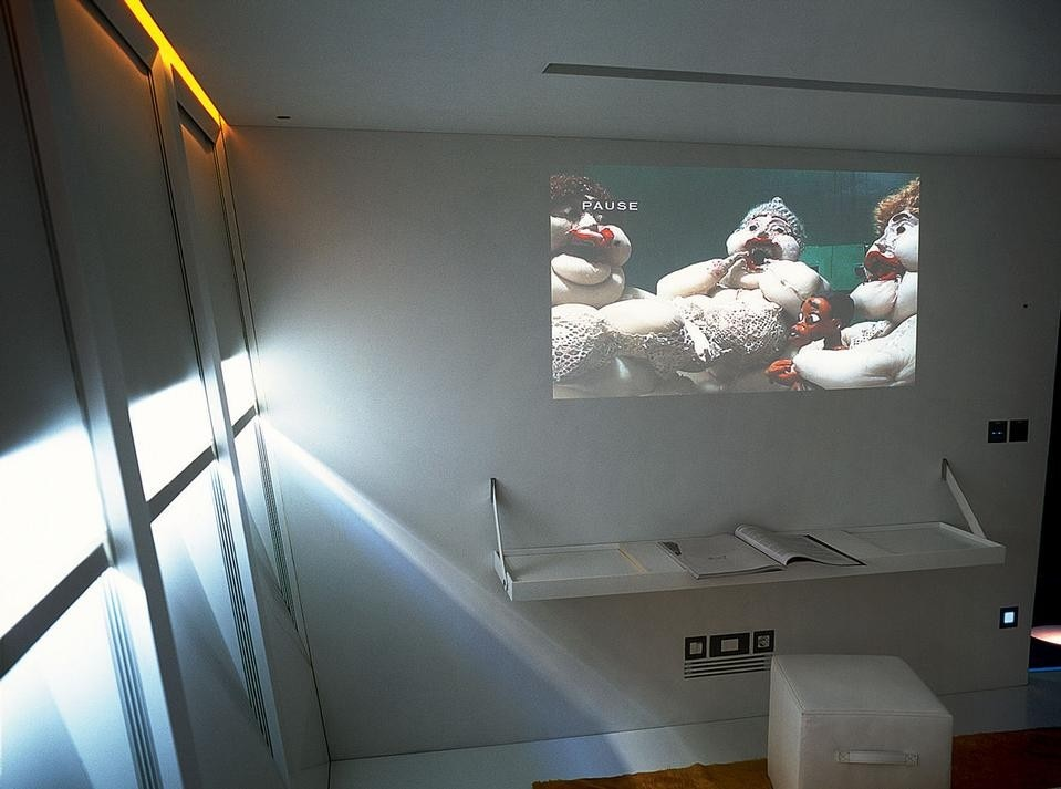 Films