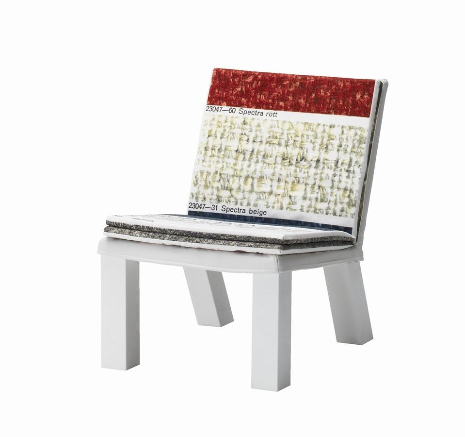 Ikea Showroom Related Keywords: Ikea: Never Ending Design Stories