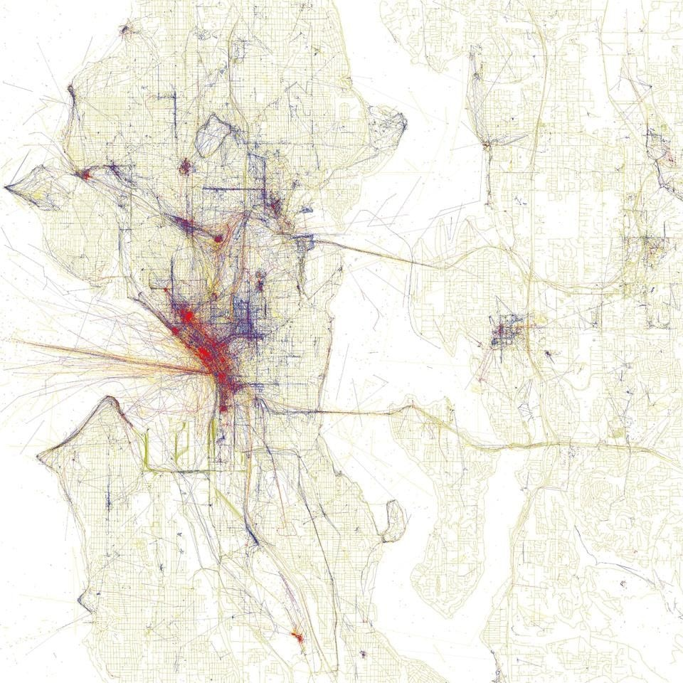 Eric Fischer,