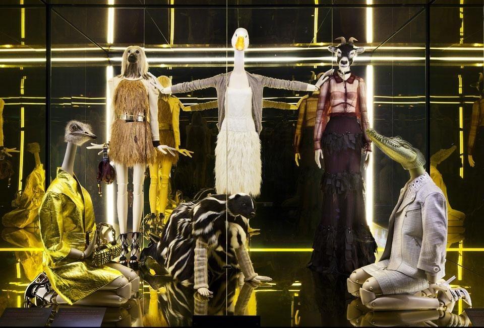 f69d681b8c6 Louis Vuitton — Marc Jacobs - Domus