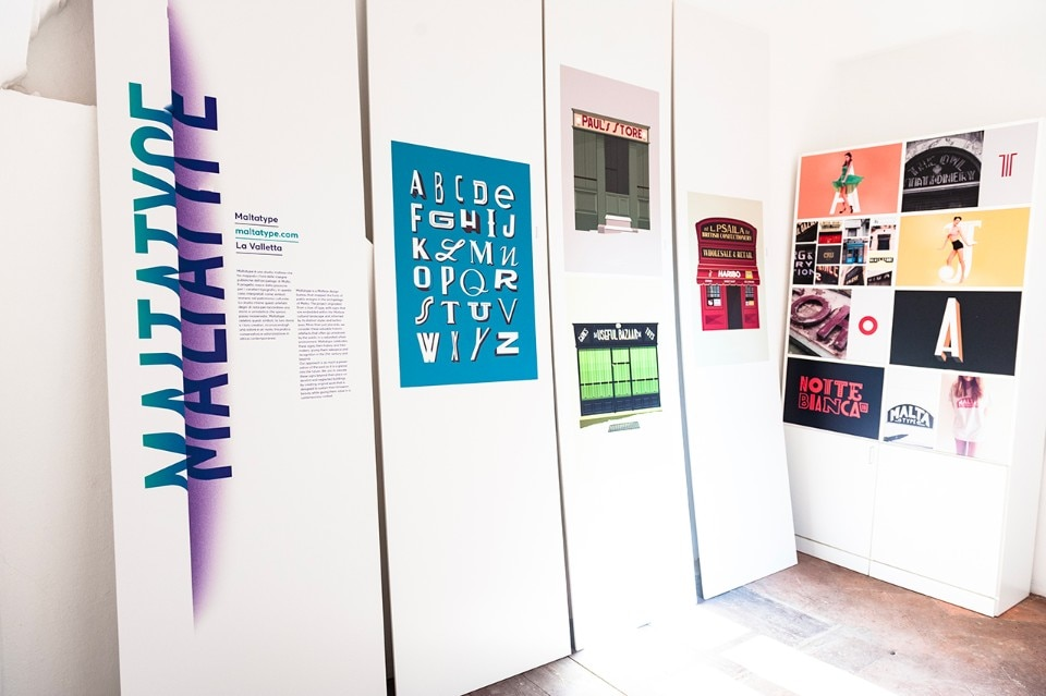 mostro graphic design camp a milano domus