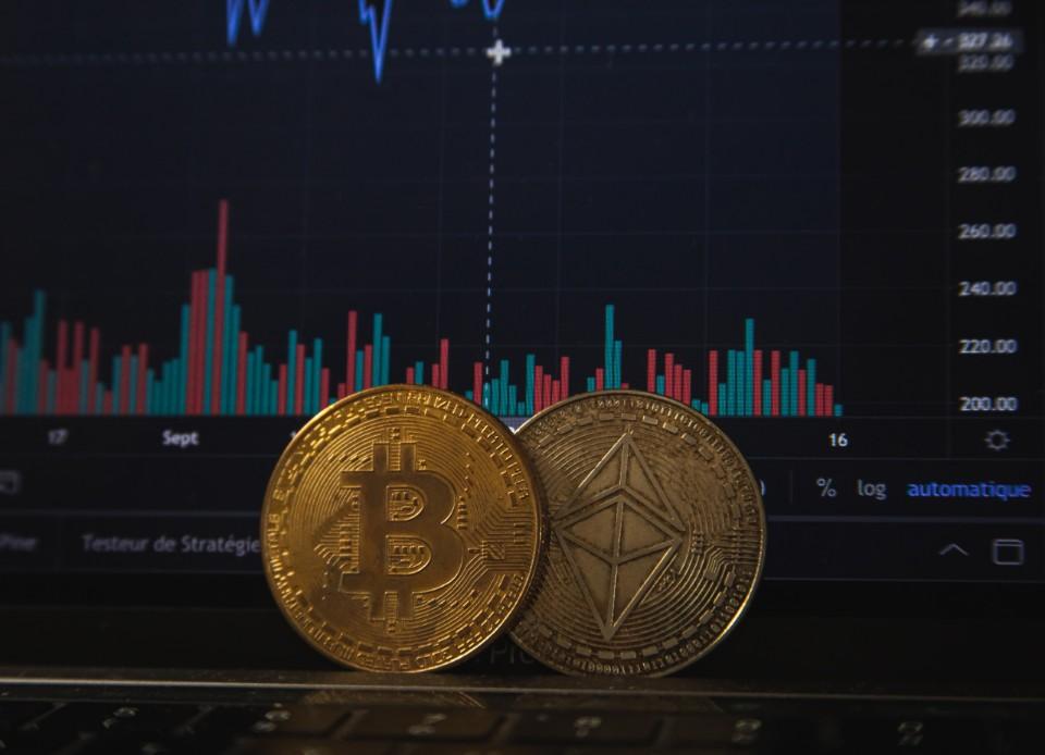 bitcoin rivoluzione dubai