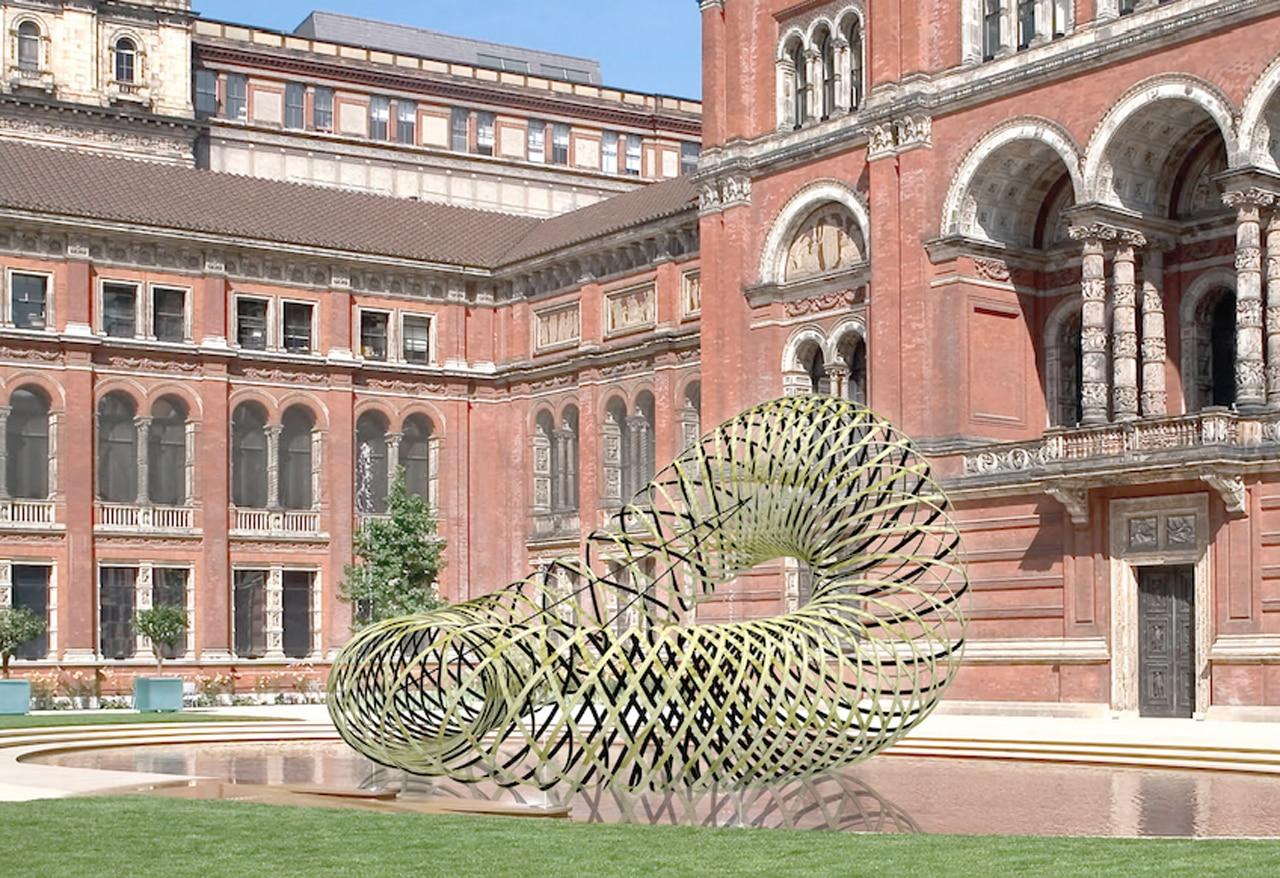 Fantastic A Guide To London Design Festival 2019 Domus Home Interior And Landscaping Ologienasavecom