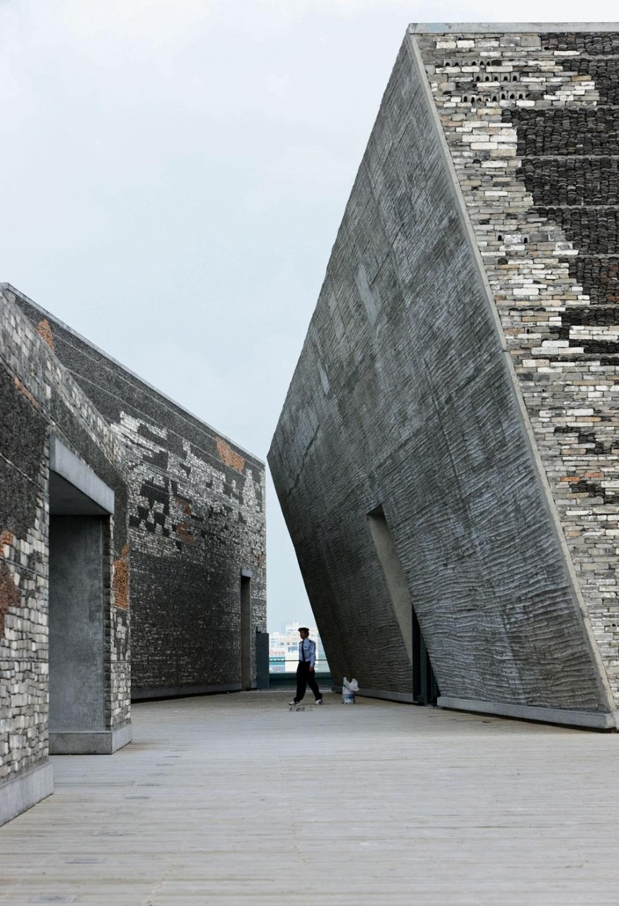 "The ""summit