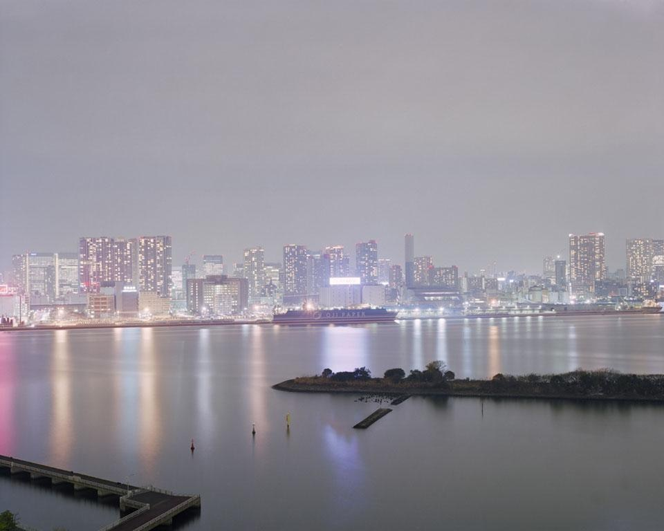 bright lights big city analytical essay