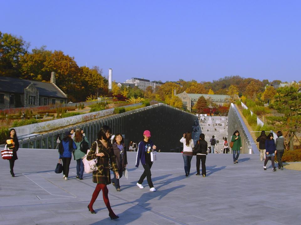 future landscape architecture essays