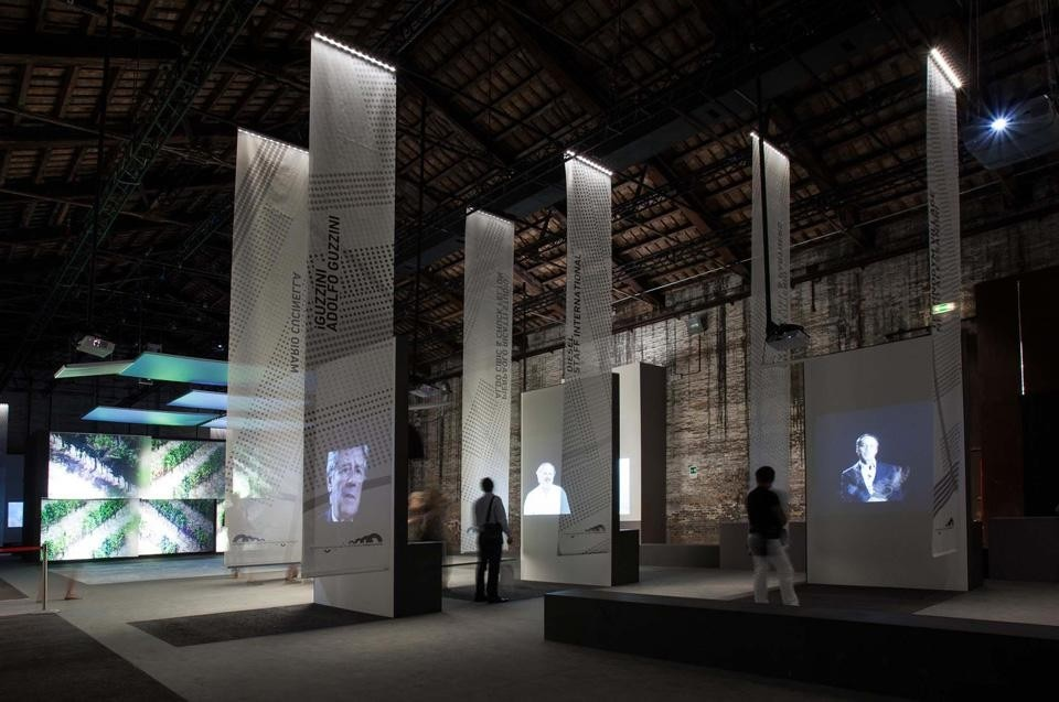 at the 13th international architecture exhibition venice biennale