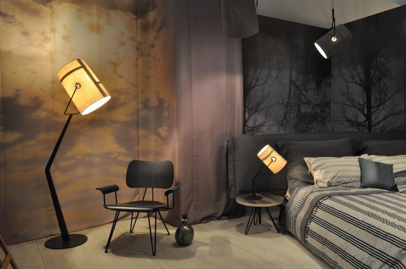 Moroso E Diesel Rock Chair : Diesel foscarini and moroso a mix of styles