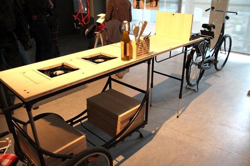 Graduation show design academy eindhoven for Eindhoven design school