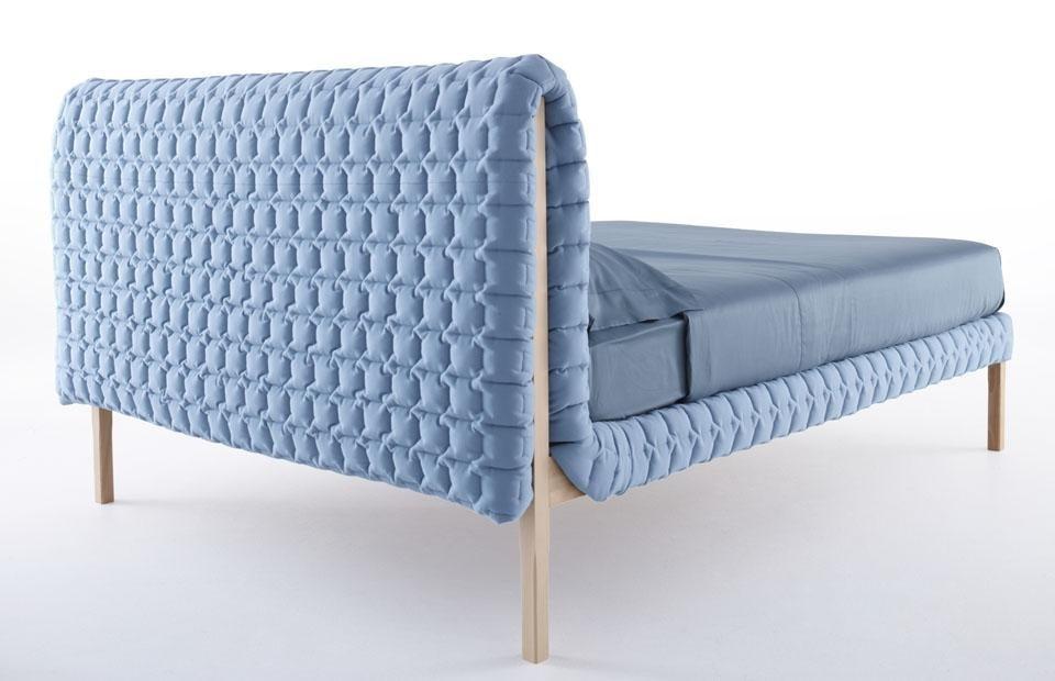 inga semp for ligne roset domus. Black Bedroom Furniture Sets. Home Design Ideas