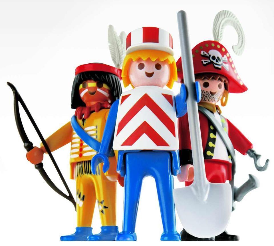 lego-bricks-clipart