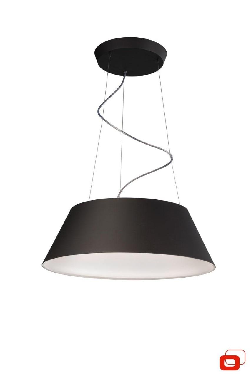 lirio by philips domus. Black Bedroom Furniture Sets. Home Design Ideas