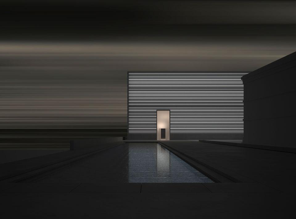 new bauhaus museum. Black Bedroom Furniture Sets. Home Design Ideas
