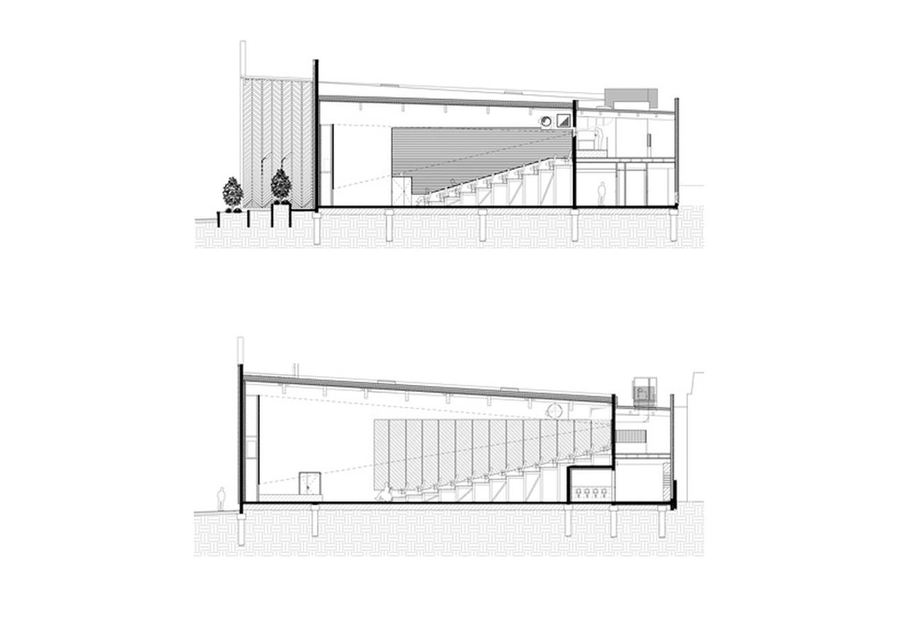 Graule accueil1 also View together with Theater Section Detail moreover Bdeck together with HomeViewer. on pictures of home plans