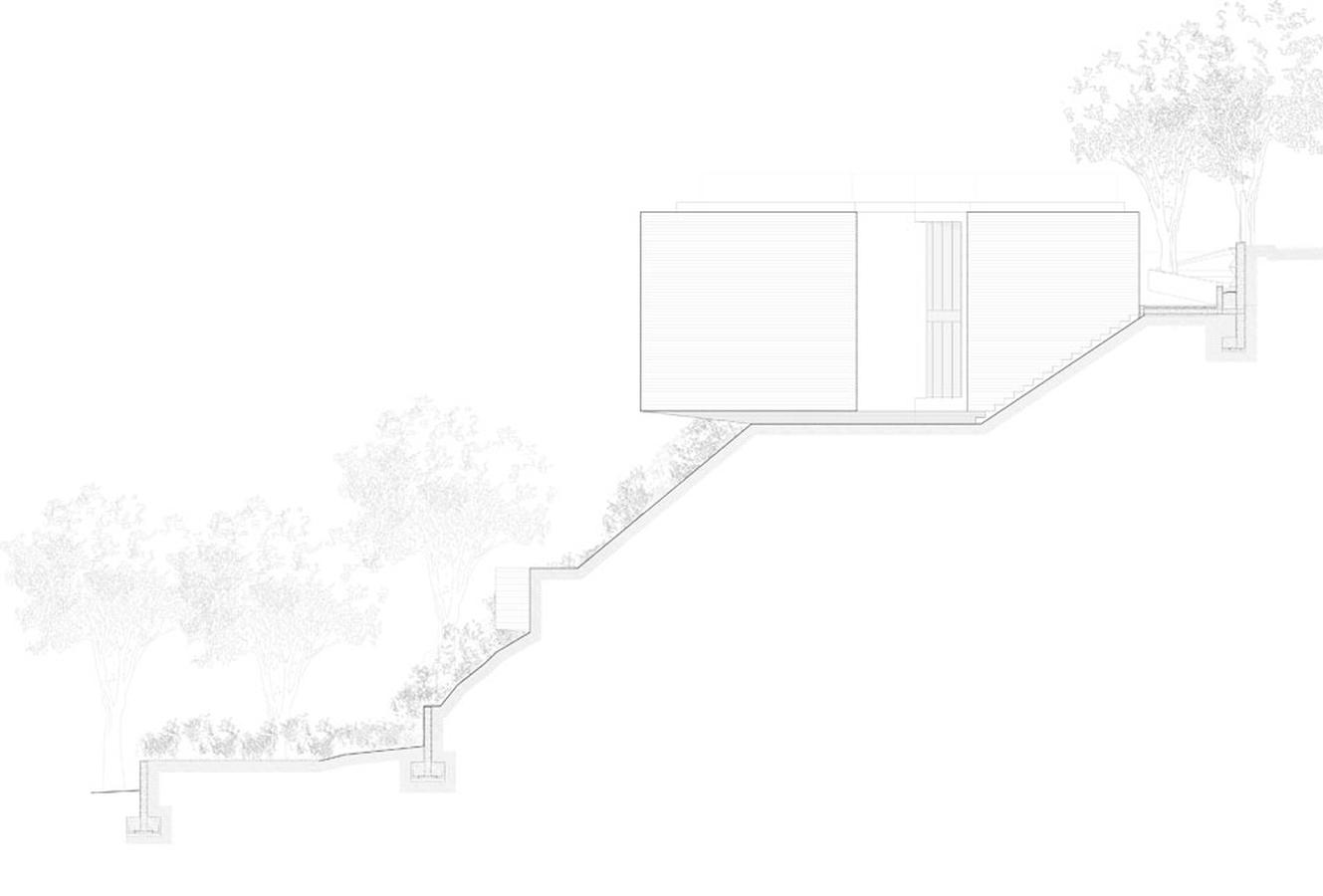 big_407141_1343_Casa-X---Lateral-section