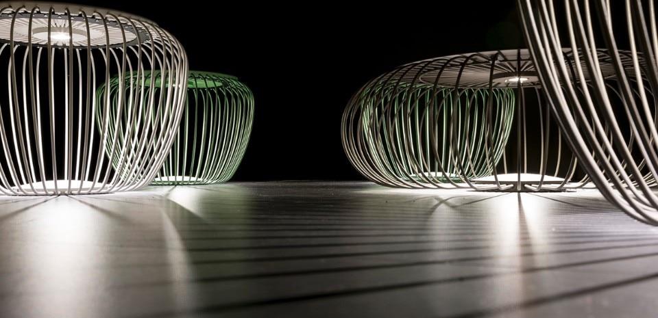 Jordi vilardell meridiano domus for Minimal architettura