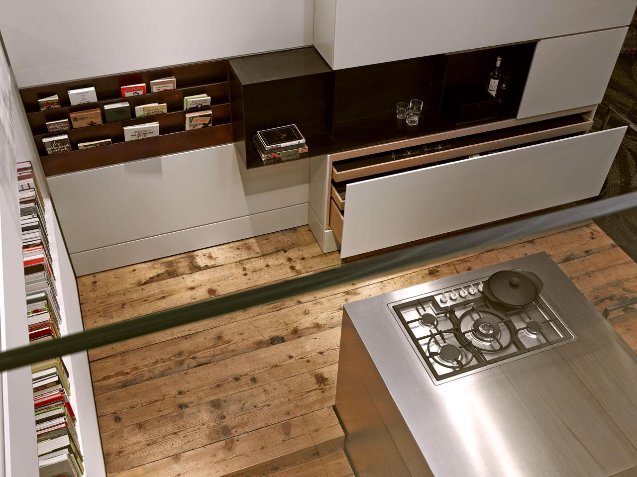 b3 the wabi sabi kitchen. Black Bedroom Furniture Sets. Home Design Ideas