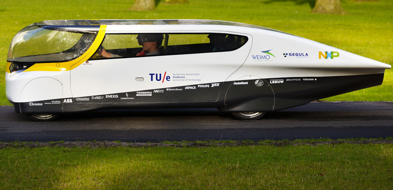 TUe-BvOF-Solar-Team-Eindhoven-Stella-cut.jpg