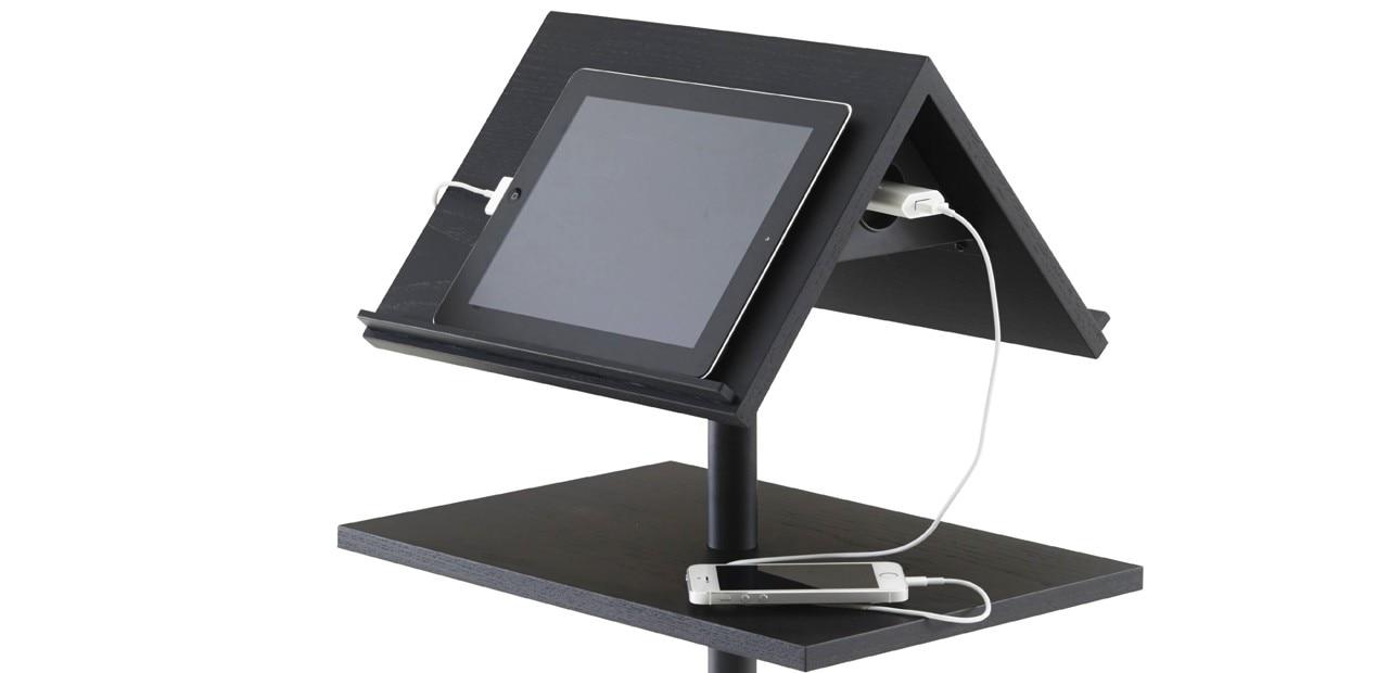 tweet domus. Black Bedroom Furniture Sets. Home Design Ideas