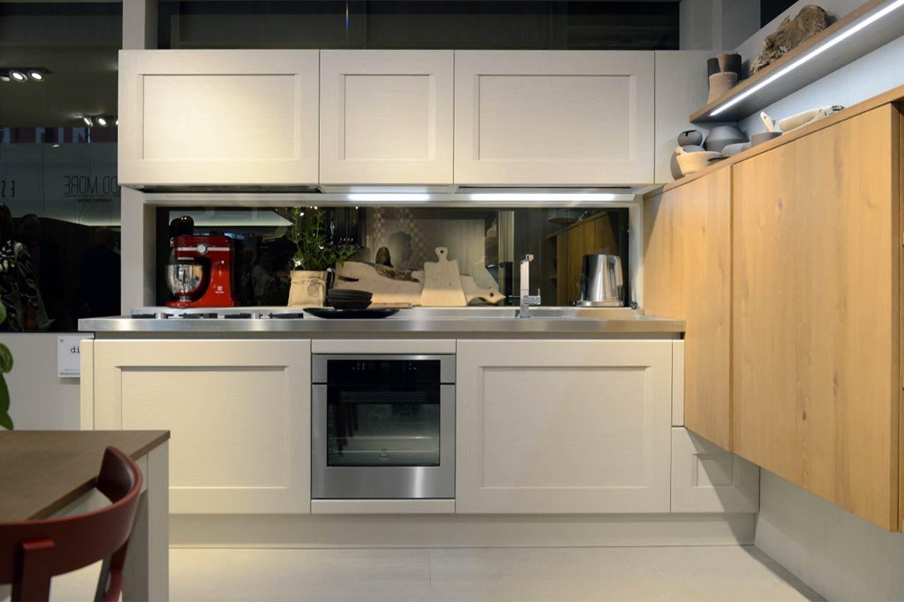 Bulthaup Cucine Prezzi. Best Mobile Alto Per Cucina Moderno In Legno ...