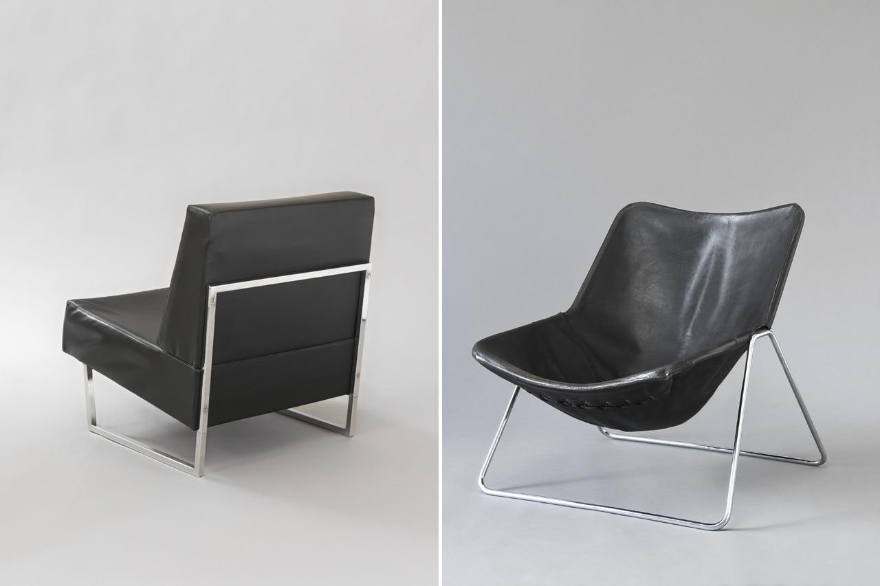 100 si ges fran ais. Black Bedroom Furniture Sets. Home Design Ideas