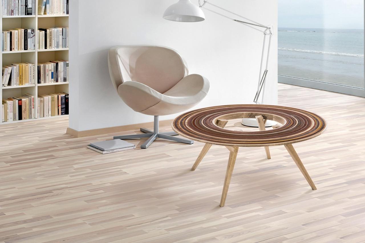 Tampo de mesa revestido com lixa impregnada de madeira – Matéria  #967035 1280x853
