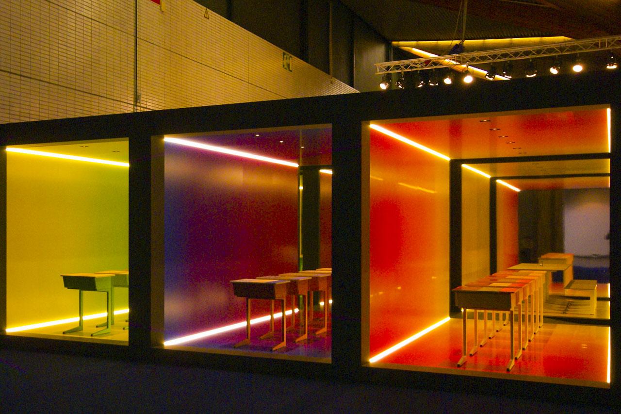 Biennale interieur 2014 for Interieur kortrijk 2015