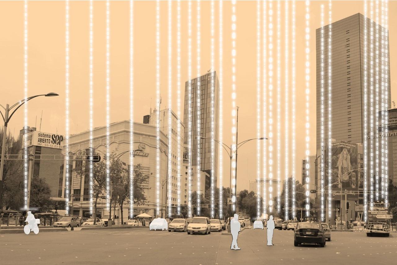 Audi Urban Future Award